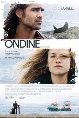 Ondine (film)