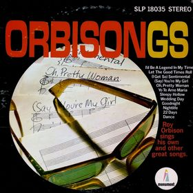 Orbisongs Wikipedia