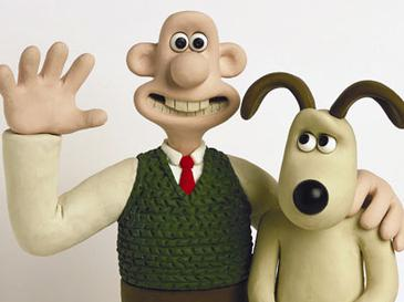 Peter Sallis, The Voice Of Wallace In Wallace And Gromit, Has Died Aged 96 Wallace and gromit