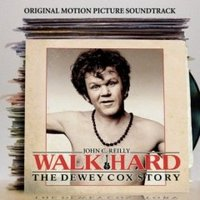 Walk Hard: The Dewey Cox Story (soundtrack)