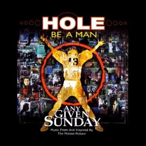Be A Man Hole Song Wikipedia