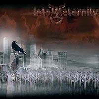 Image:IntoEternityDoD.jpg
