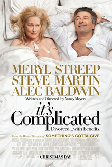 It's Complicated (film)