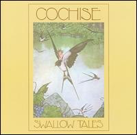 Swallow Tales