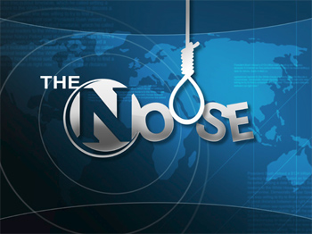 File:The Noose Logo.jpg