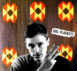 Three (Joel Plaskett album)