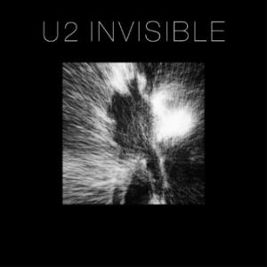 File:U2 Invisible.jpg
