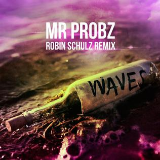 File:Waves-Robin-Shultz-Remix-Mr.-Probz-song.jpg