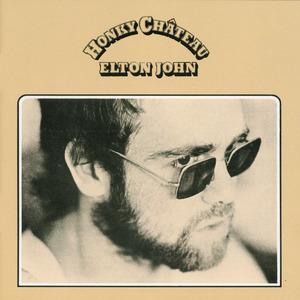 https://i2.wp.com/upload.wikimedia.org/wikipedia/en/f/f0/Elton_John_-_Honky_Ch%C3%A2teau.jpg