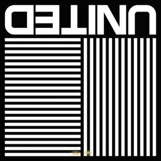 https://i2.wp.com/upload.wikimedia.org/wikipedia/en/f/f0/Empires_(Official_Cover)_by_Hillsong_UNITED.jpeg?w=625&ssl=1