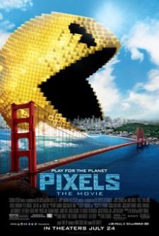 PixelsOfficialPoster.jpg