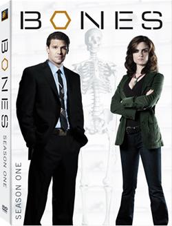 File:Bones-s1-dvd.jpg