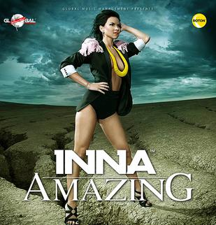 File:Inna-amazing-promo-cover.jpg