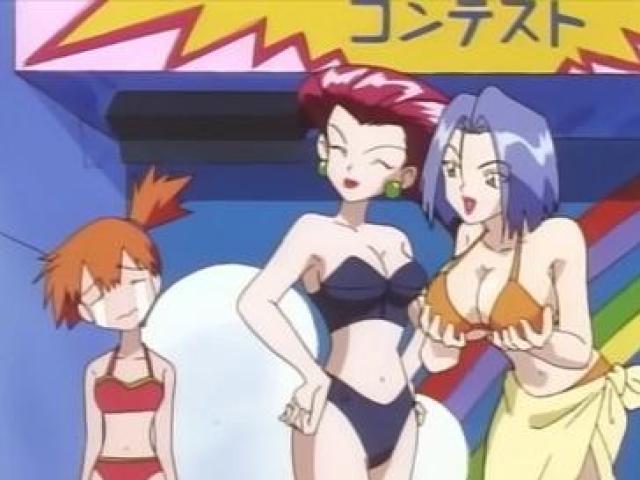 Anime: Beach Episodes To Watch In This Godforsaken Heat
