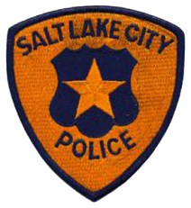 Salt Lake City Police Department