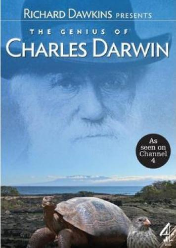Génio de Darwin