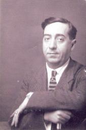 Salvador Or Congress