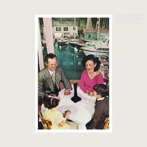 File:Led Zeppelin - Presence.jpg