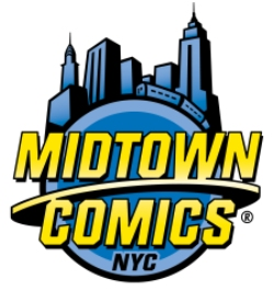 https://i2.wp.com/upload.wikimedia.org/wikipedia/en/f/f3/Midtown-Comics-Logo-Hi-Res.jpg?w=750