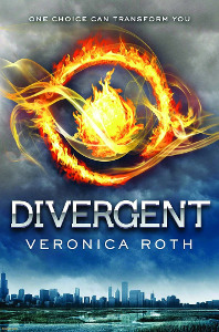 https://i2.wp.com/upload.wikimedia.org/wikipedia/en/f/f4/Divergent_(book)_by_Veronica_Roth_US_Hardcover_2011.jpg