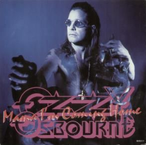 File:OzzyOsbourne MamaImComingHome Single 1991.jpg