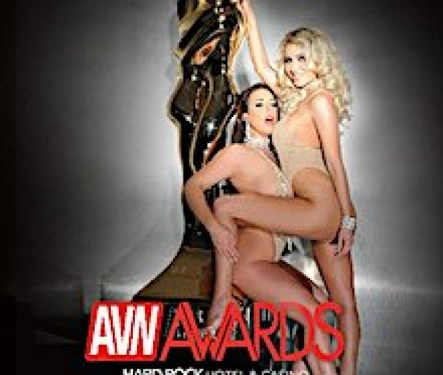 35th Avn Award