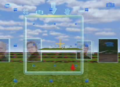 Croquet Project Wikipedia