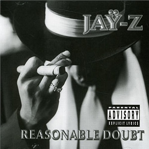 https://i2.wp.com/upload.wikimedia.org/wikipedia/en/f/f5/Reasonable_Doubt_New.jpg