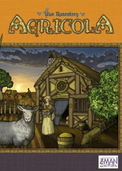 https://i2.wp.com/upload.wikimedia.org/wikipedia/en/f/f6/Agricola_game.jpg