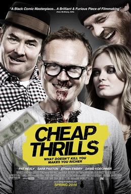 File:Cheap Thrills poster.jpg