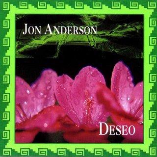 Deseo Jon Anderson Album Wikipedia