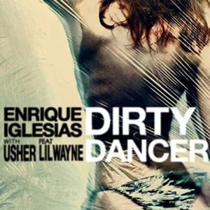 Dirty Dancer