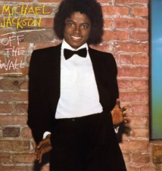 File:Off the wall.jpg