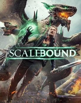 Scalebound cover art.jpg