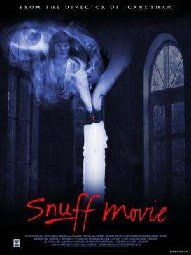 Snuff-Movie (film)