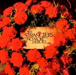 No More Heroes (album)