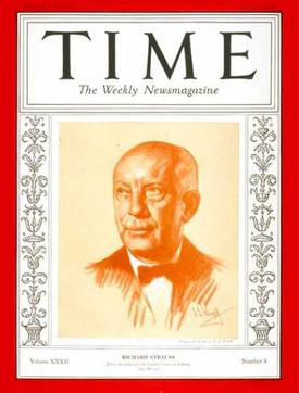 File:Strauss Time 1938.jpg