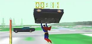 https://i2.wp.com/upload.wikimedia.org/wikipedia/en/f/f7/Superman_64_Lvl_1.jpg