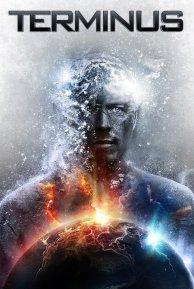 Terminus (2015) film poster.jpg