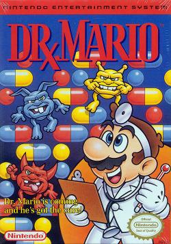 Dr. Mario box art.jpg
