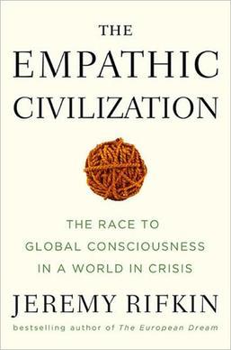 The Empathic Civilization