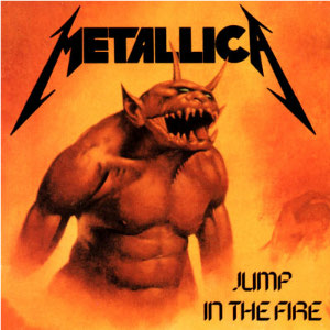 File:Metallica - Jump in the Fire cover.jpg