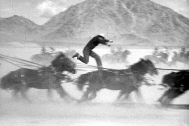 File:Yakima Canutt Stagecoach as Wayne.jpg