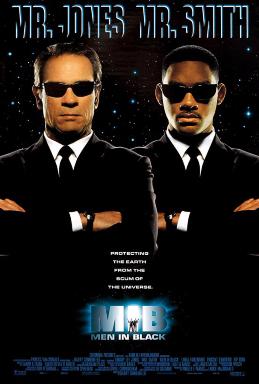 https://i2.wp.com/upload.wikimedia.org/wikipedia/en/f/fb/Men_in_Black_Poster.jpg?w=1100