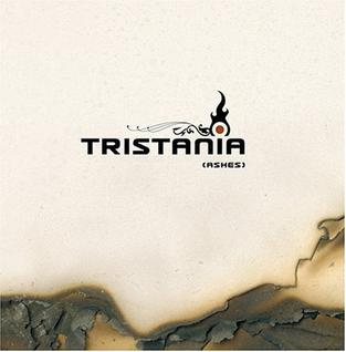 File:Tristania-Ashes.jpg