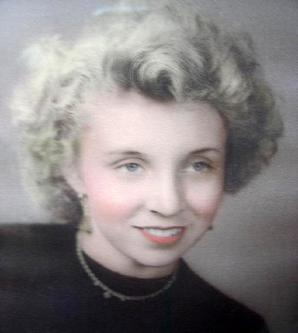 Murder Of Carolyn Wasilewski Wikipedia