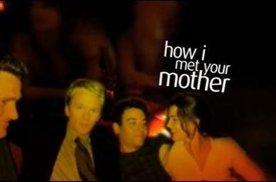 File:Howimetyourmother.jpg