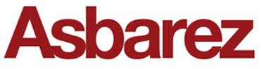 File:Asbarez logo.png