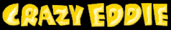 Crazy eddie logo.png