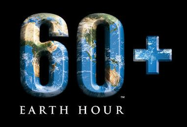 https://i2.wp.com/upload.wikimedia.org/wikipedia/en/f/fd/Earth_Hour_60%2B_Logo.jpg